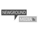 Newground Media