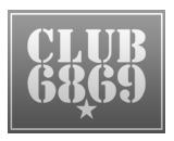 CLUB 6869