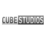 Cube Studios